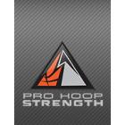 Pro Hoop Strength