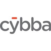 Cybba Inc.