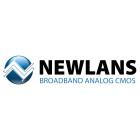 Newlans