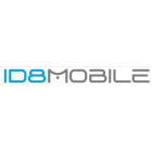 ID8-Mobile