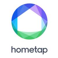 Hometap