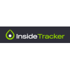 Segterra (InsideTracker)