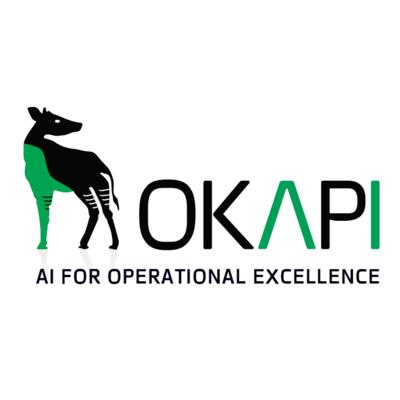 Okapi AI