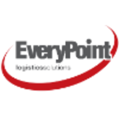 EveryPoint Logistics Solutions Inc