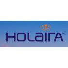 Holaira