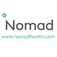 Nomad Health