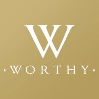 Worthy.com