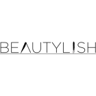 Beautylish, Inc.