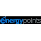 Energy Points Inc.