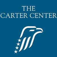 The Carter Center's Board of Counselors