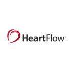 HeartFlow, Inc