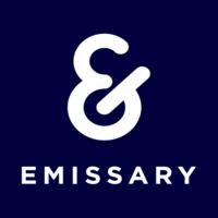 Emissary.io