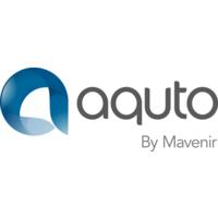 Aquto (part of Mavenir)