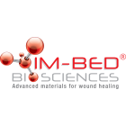 Imbed Biosciences