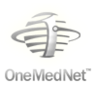 OneMedNet