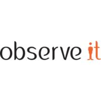 ObserveIT - Identify & Eliminate Insider Threat