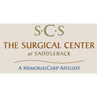The Surgical Center