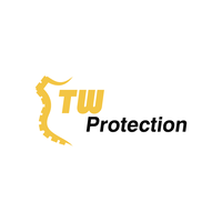 TW Protection