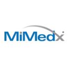 MiMedx Group