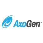 AxoGen, Inc.
