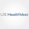 US HealthVest