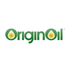 OriginOil