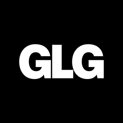 GLG (Gerson Lehrman Group)