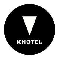Knotel 'We are hiring'