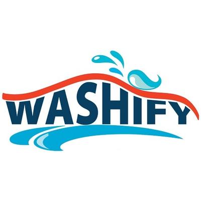 Washify Services LLC
