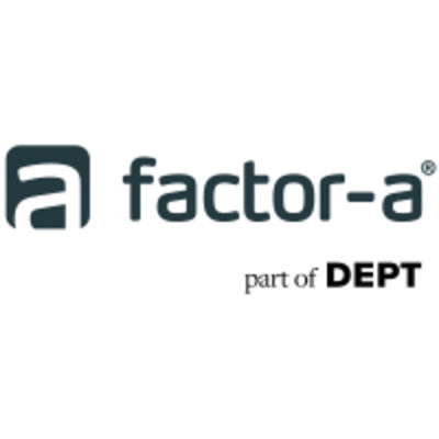 factor-a part of Dept