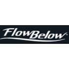 FlowBelow Aero