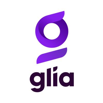 Glia (Formerly SaleMove)