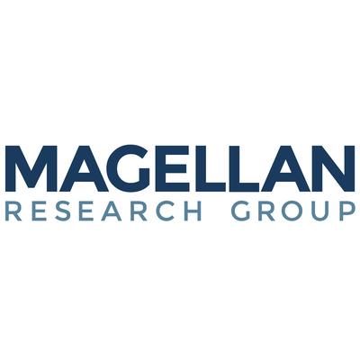 Magellan Research Group