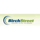 BirchStreet Systems