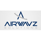 Airwavz Solutions, Inc.
