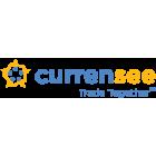 Currensee Inc.