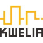 Kwelia