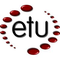EmpowerTheUser (ETU)