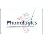 Phonologics