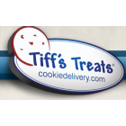 TIFFS TREATS HOLDINGS