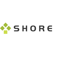Shore Group Associates