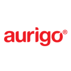 Aurigo Software