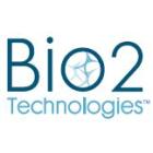Bio2 Technologies