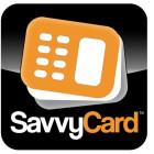 SavvyCard