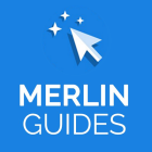 Merlin Guides