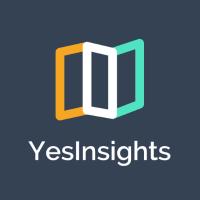 YesInsights