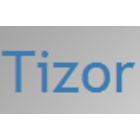Tizor Systems Inc