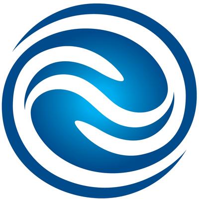 Lightwave Partners