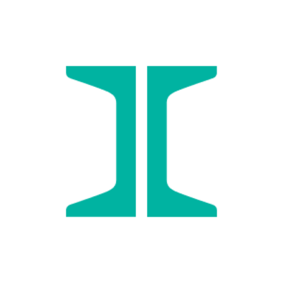 Ironclad, Inc.