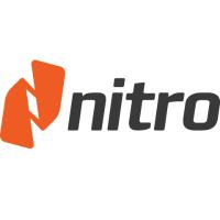 Nitro, Inc.